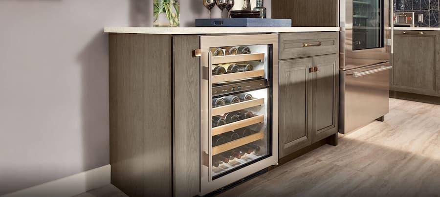 Best Beverage Refrigerator